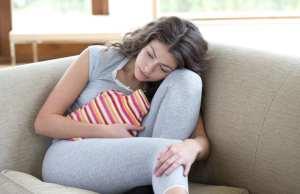 जानिए! बाँझपन के इन 7 लक्षणों को जिसकी वजह से कई महिलाएं नहीं बन पाती माँ