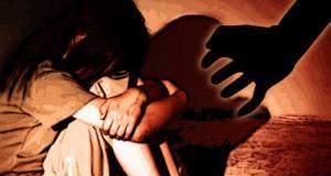 राजस्थान के बीकानेर में दुष्कर्म का वीडियो बनाकर महिला से किया 3 महीने बलात्कार