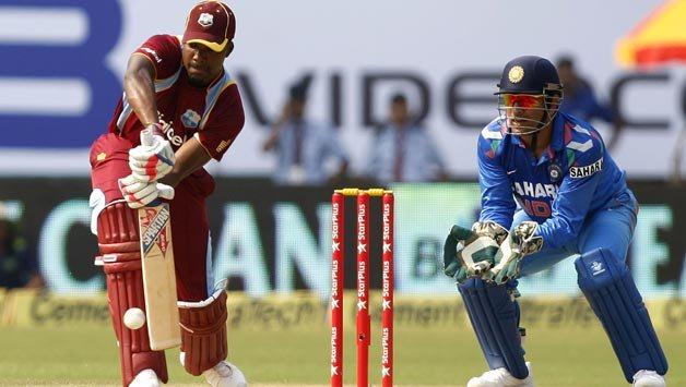 IND vs WI 3rd ODI Match Live Update: भारत ने टॉस जीता, वेस्टइंडीज का दूसरा विकेट गिरा