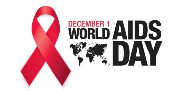 विश्व एड्स दिवस निबंध, भाषण, स्लोगन, पोस्टर