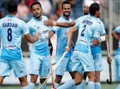 IND vs SA Hockey World Cup 2018 Match Live Score Update: आज होगा भारत vs साउथ अफ्रीका के बीच हॉकी का पहला मैच