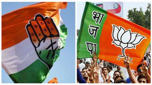 राजस्थान विधानसभा चुनाव 2018 विनर कैंडिडेट्स लिस्ट