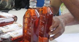 जहरीली शराब के सेवन से यूपी और उत्तराखंड में 40 से अधिक लोगों की मौत