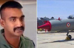 पाक पीएम इमरान खान का बड़ा बयान, भारतीय पायलट को कल रिहा करेगा पाकिस्तान