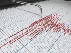 भूकंप के तेज झटकों से हिला अरुणाचल प्रदेश और नेपाल की राजधानी काठमांडू
