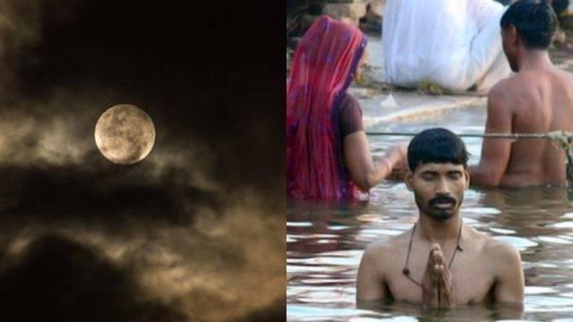 Chaitra Amawasya 2019: आज है चैत्र अमावस्या जानिए! पूजा का शुभ मुहूर्त, महत्व, सूर्य को अधर्य देने का समय