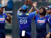 वर्ल्ड कप 2019 के लिए श्रीलंका की 15 सदस्यी टीम घोषित