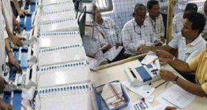 Bihar Lok Sabha Election Result 2019: 23 मई को वोटों की गिनती के बाद जारी होंगे बिहार लोकसभा चुनाव के परिणाम