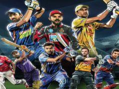 अब IPL में 8 की जगह 10 टीमें खेलती हुई नजर आ सकती है