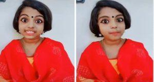TikTok Star Aaruni Kurup Death: TikTok स्टार आरुणी कुरूप की 9 साल की उम्र में मौत