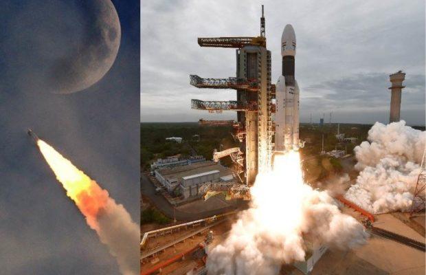 Chandrayaan-2 Landing Live Update: चंद्रयान-2 के विक्रम लैंडर की कब और किस समय होगी सॉफ्ट लैंडिंग, यहाँ देख सकते है Live Streaming