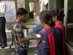 JNUSU Election Result 2019: जेएनयू छात्रसंघ चुनाव के परिणाम 8 सितंबर को होंगे जारी