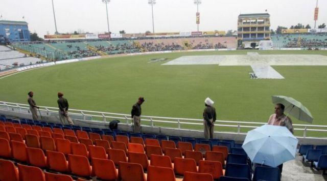 IND vs SA 2nd T20 Match, Mohali Weather Forecast Today: जानिए! मोहाली के मौसम का हाल