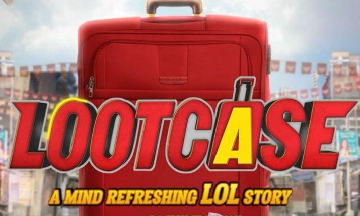 Lootcase Movie Teaser Video: फिल्म लूटकेस का टीजर हुआ रिलीज