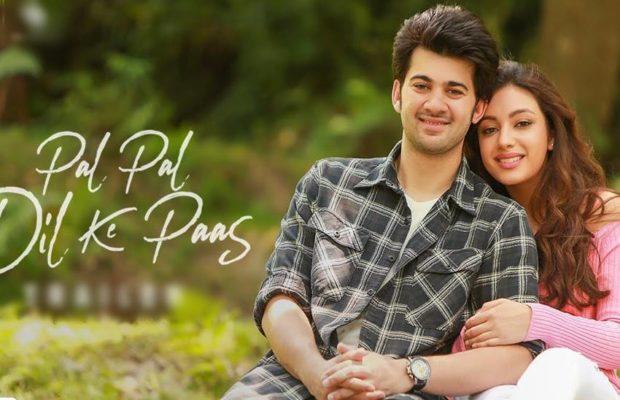 Pal Pal Dil Ke Pass Movie Review in Hindi: फिल्म पल पल दिल के पास रिव्यु, रेटिंग, कहानी, कास्ट, बजट