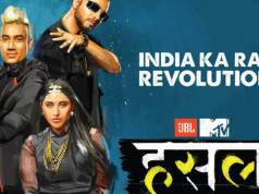 MTV Hustle Grand Finale Episode: एमटीवी हसल Winner Name, Runner-up, कितनी मिलेगी Prize Money