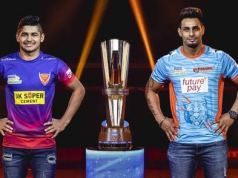 Pro Kabaddi Final Match Live Updates: वीवो प्रो कबड्डी लीग 2019, Dabang Delhi vs Bengal Warriors