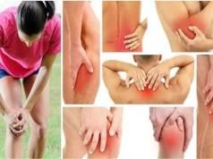 गठिया रोग क्या होता है? गठिया के लक्षण, कारण, इलाज, दवा, घरेलू उपचार