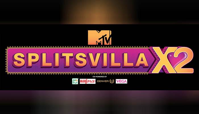 MTV Splitsvilla X2 Grand Finale Episode: एमटीवी स्प्लिट्सविला सीजन 12 Winner Name, Runner-up, कितनी मिलेगी Prize Money
