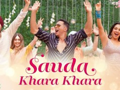 Good Newwz Movie New Song Sauda Khara Khara