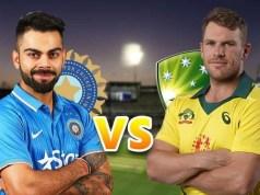 IND vs AUS 3rd ODI Match Live Score: भारत बनाम ऑस्ट्रेलिया फाइनल मैच Updates
