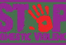 घरेलू हिंसा से महिलाओं का संरक्षण अधिनियम | #LawExplainers