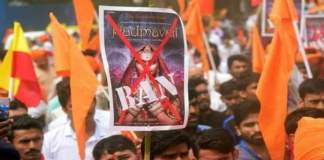 पदमावत फिल्म के विरोधी बलात्कार पर चुप क्यों रहते हैं?
