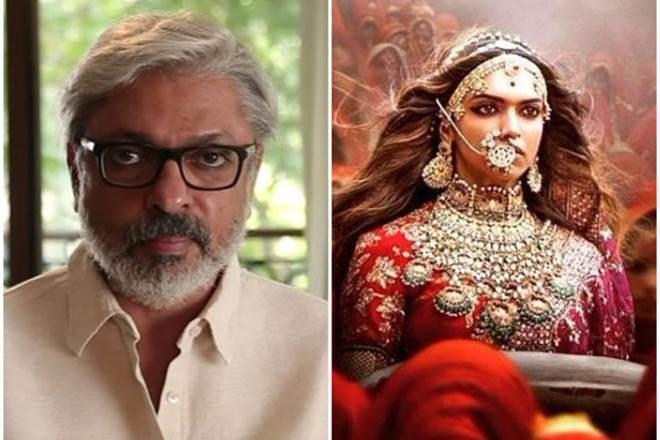 पदमावत फिल्म के निर्देशक संजय लीला भंसाली के नाम खुलाखत