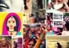 FII के 18 बेहतरीन हिंदी लेख : साल 2018 में जिसे आपने दिया ढ़ेरों प्यार