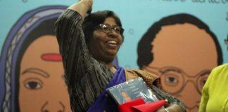 रजनी तिलक : सफ़ल प्रयासों से दलित नारीवादी आंदोलन को दिया 'नया आयाम'