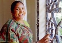 फूलन देवी : बीहड़ की एक सशक्त मिसाल