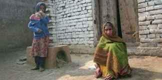 समाज के चरित्र में धब्बा है लक्ष्मणपुर बाथे जनसंहार : जस्टिस विजय प्रकाश मिश्रा
