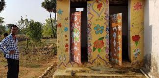 मेरी यात्रा का अनुभव और महिला शौचालय की बात