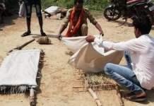 दलित बच्चों की हत्या दिखाती है 'स्वच्छ भारत' का ज़मीनी सच