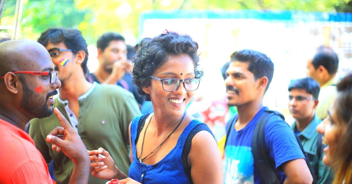 अंजना हरीश की मौत की ज़िम्मेदार है समाज की सड़ी 'कन्वर्शन थेरपी'