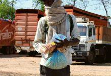 महामारी में भारतीय मज़दूर : रोज़गार के बाद अब छीने जा रहे है अधिकार !