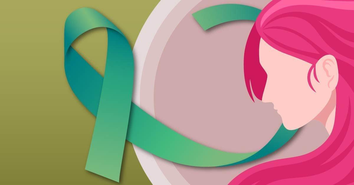 सर्वाइकल कैंसर: जानें, कैसे इस घातक बीमारी से खुद को सुरक्षित रख सकते हैं आप