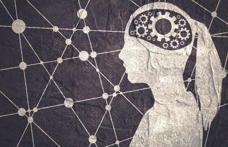 महिलाओं के मानसिक स्वास्थ्य के प्रति कब गंभीर होगा हमारा पितृसत्तात्मक समाज