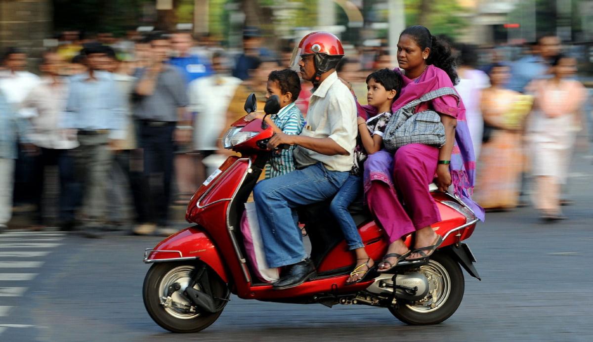 मध्यमवर्गीय परिवार में परिवार नियोजन चुनौती क्यों है ?| नारीवादी चश्मा