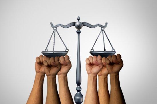 जब अदालतों के फैसलों में नज़र आई पितृसत्ता की झलक