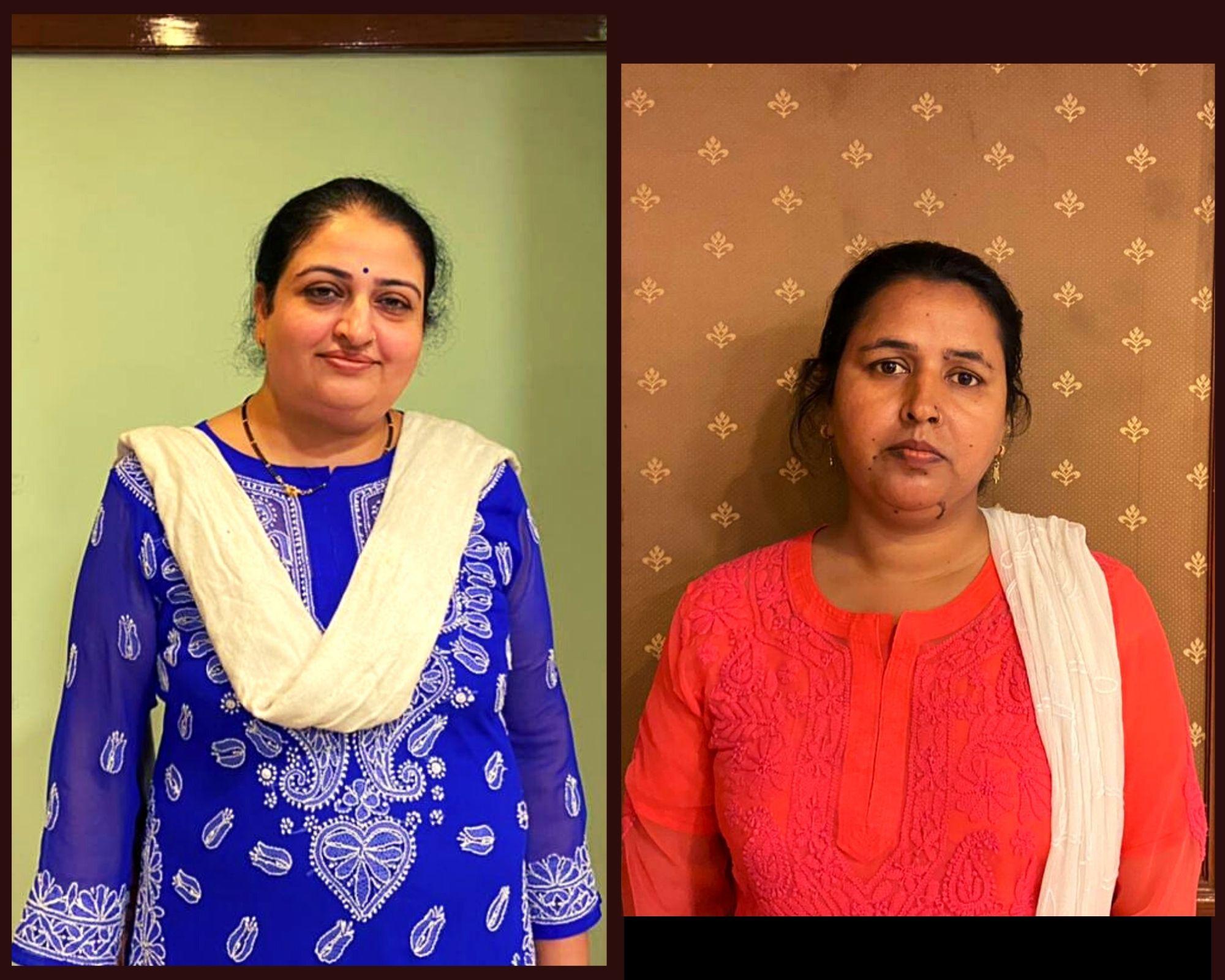 indian-daughter-for-parents-growing-as-a-shravan-kumar-hindi