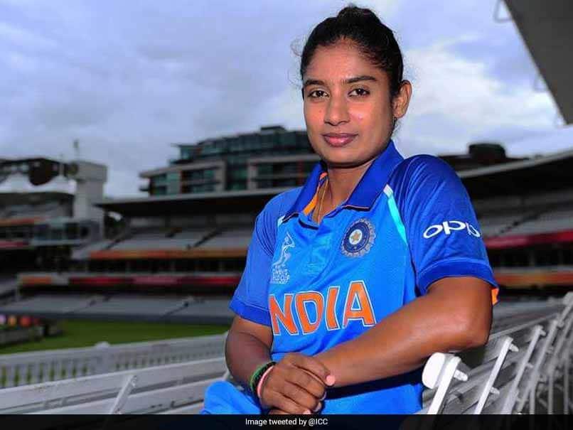 मिताली राज: पुरुषों का खेल माने जाने वाले क्रिकेट की दुनिया का एक चमकता सितारा