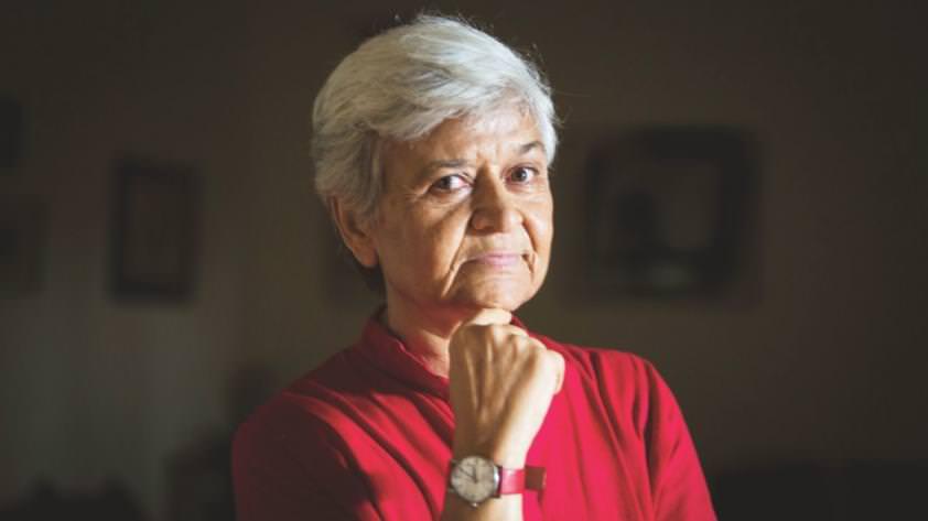 पितृसत्ता और बॉडी शेमिंग: नारीवादी कार्यकर्ता कमला भसीन के नजरों से