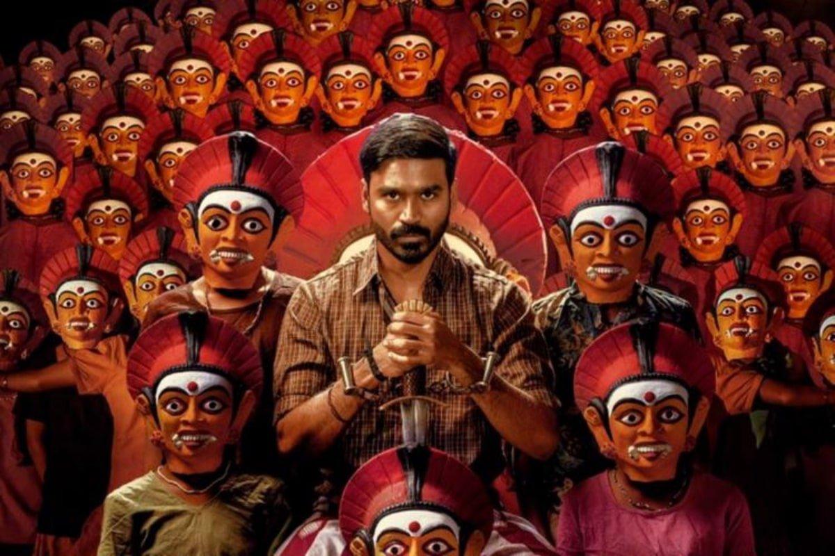 कर्णन : दलितों के संघर्ष पर उनके नज़रिये से बनी एक शानदार फिल्म