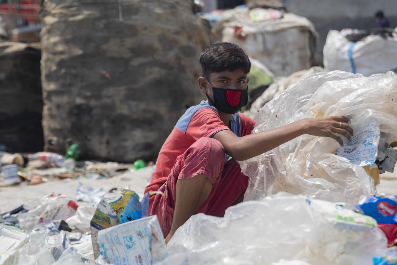 कोविड-19: बढ़ता बाल श्रम और छिनता बचपन