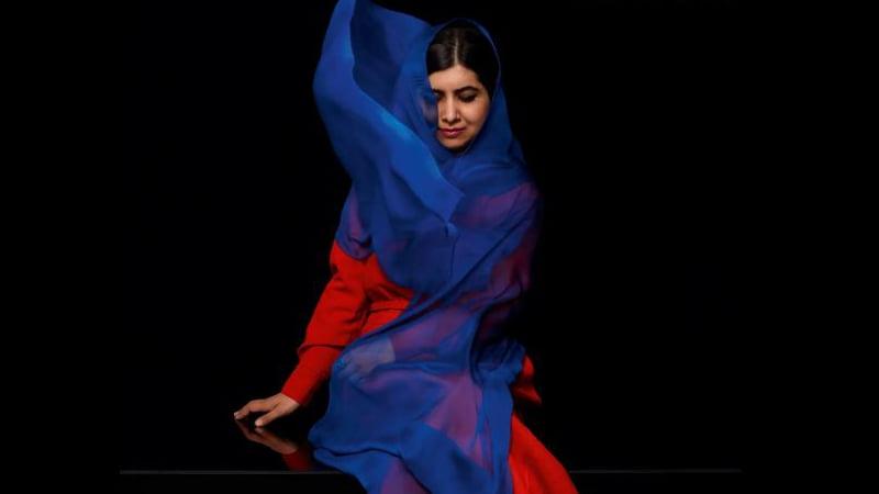 शादी पर मलाला के एक बयान से क्यों तिलमिला गया पितृसत्तात्मक समाज