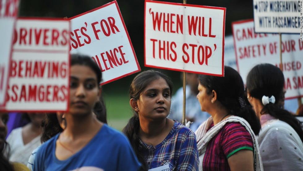 दिल्ली सिविल डिफेंस वालंटियर केस: मीडिया की असंवेदनशील रिपोर्टिंग का एक और उदाहरण