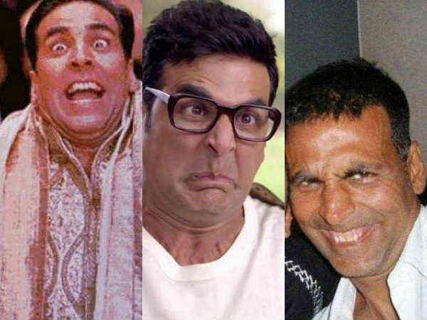 raj shaandilyaa comedy