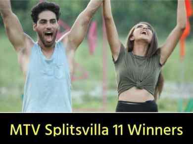 spiltsvilla 11 winner 6 1549209623
