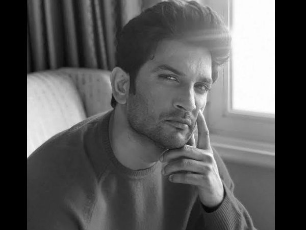 CBI issued statement in Sushant Singh Rajput case- 'CBI does not share report with anyone'